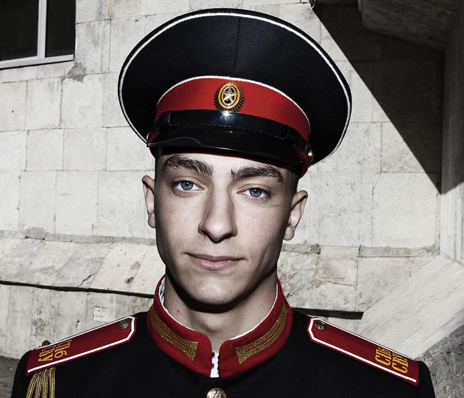 Russian Heroes_13_ny