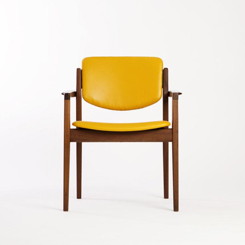 Jens_Juul_Design_stillife_08