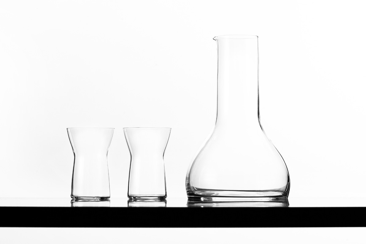 Jens_Juul_Design_stillife_13
