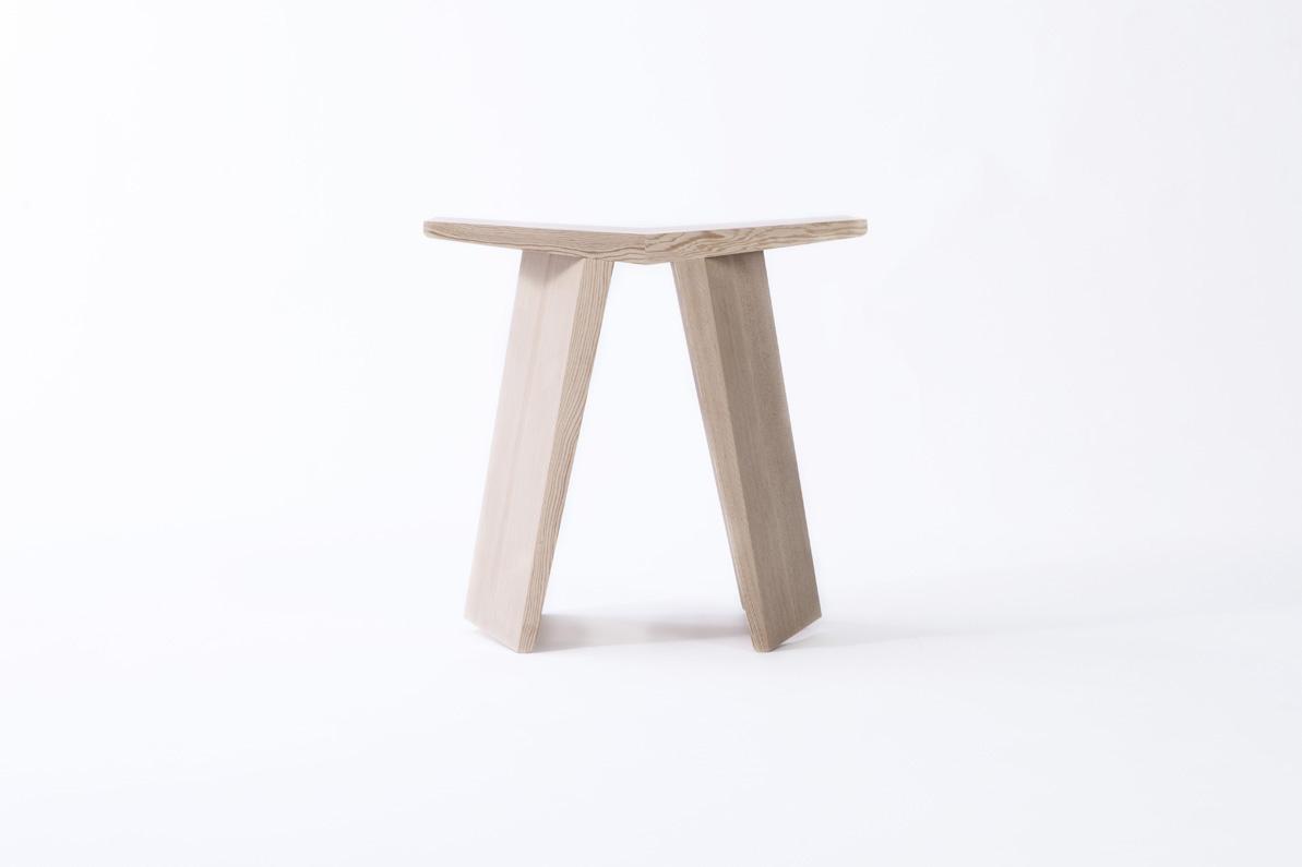 Jens_Juul_Design_stillife_22