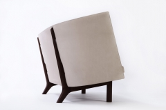 Jens_Juul_Design_stillife_14