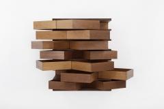 Jens_Juul_Design_stillife_17