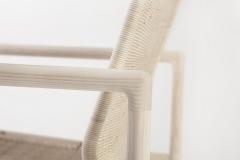 Jens_Juul_Design_stillife_20
