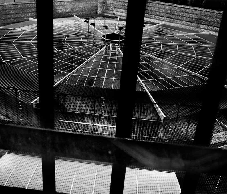 Inmate.Jens-Juul.01