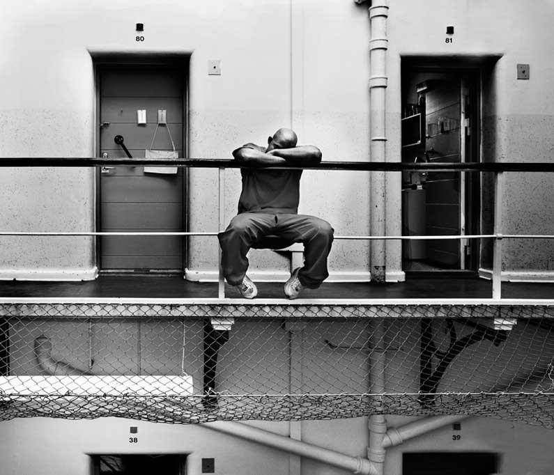Inmate.Jens-Juul.02