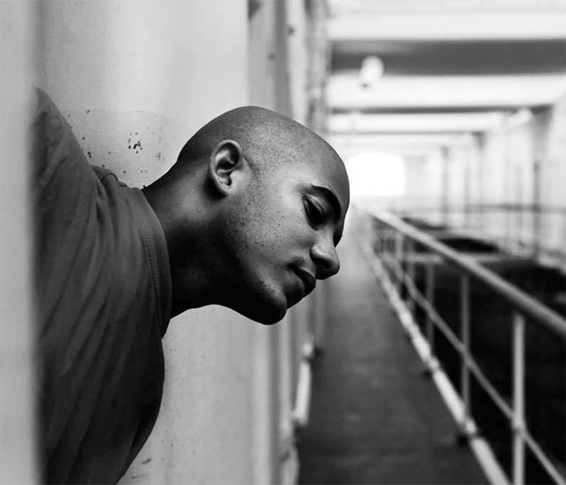 Inmate.Jens-Juul.12
