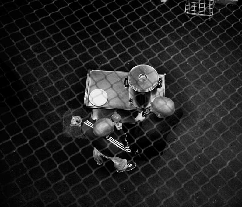 Inmate.Jens-Juul.13
