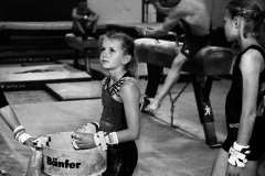 Little-fighters15