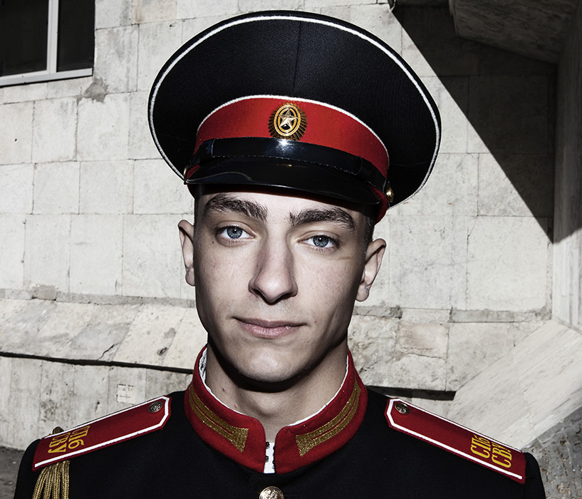 Russian-Heroes_13