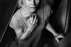 Kirsten-Olesen_Jens-Juul