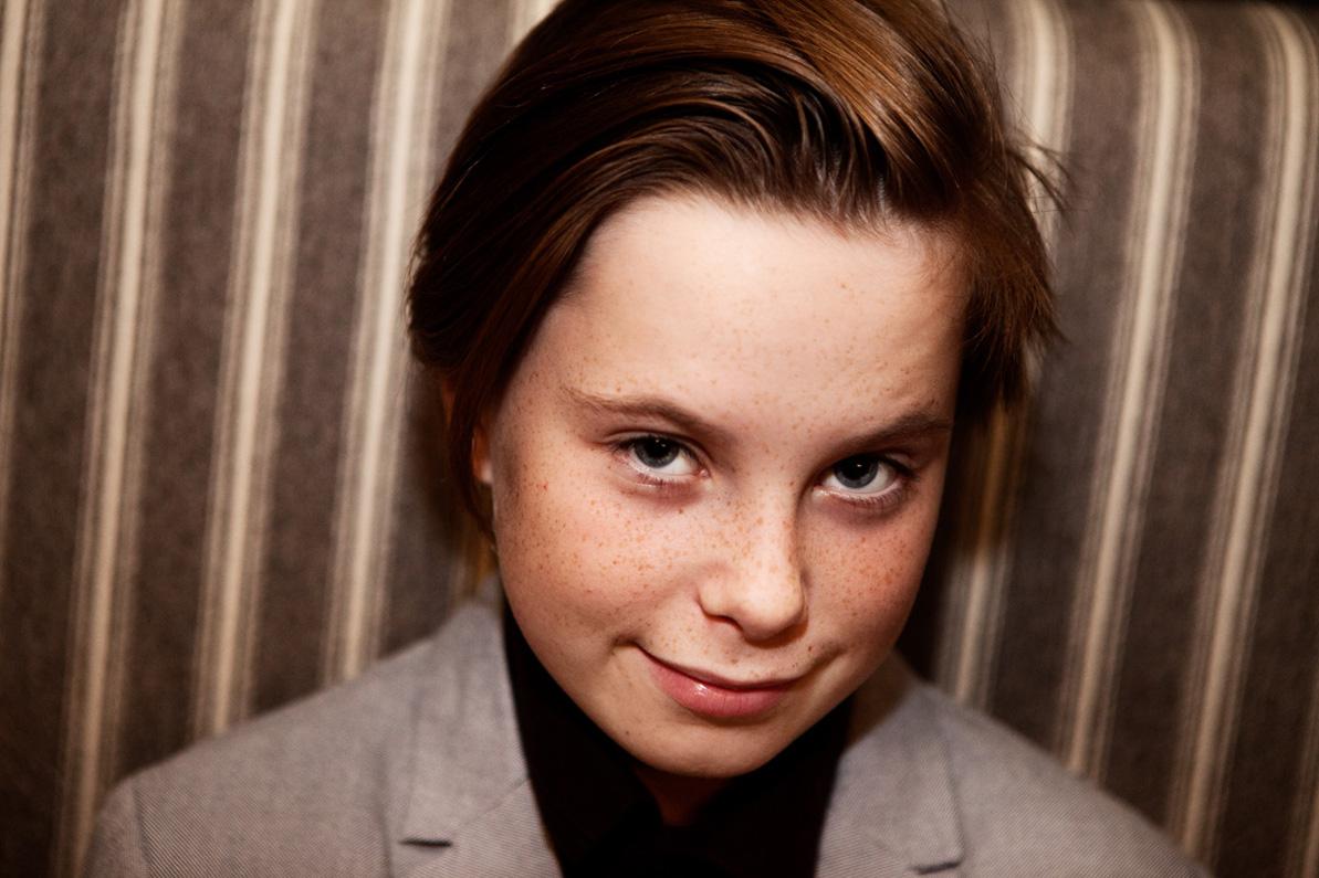 Jens_Juul_Portrait_portrætter_33
